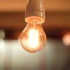 Отключение света в Одессе 8 октября: кому надо успеть зарядить телефон