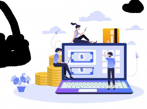 Сбербанк бизнес онлайн кредит наличными
