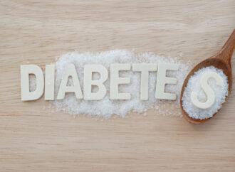 Благодаря одесситам в Минздраве усовершенствуют программу для детей с сахарным диабетом