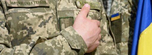 Закон про дезертирство: Рада ухвалила закон, який дозволяє виключати дезертирів із Збройних сил