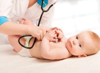 Не діагностували захворювання: в Одесі мати новонародженого відсудила півмільйона у медзакладу