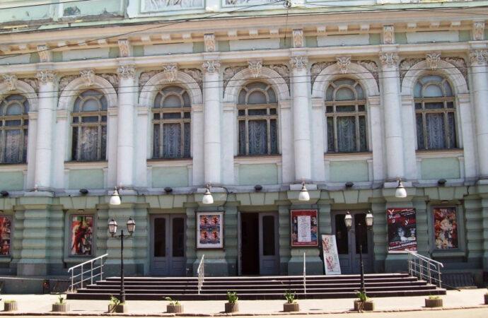 В Одессе суд постановил закрыть украинский театр: коллектив просит о помощи