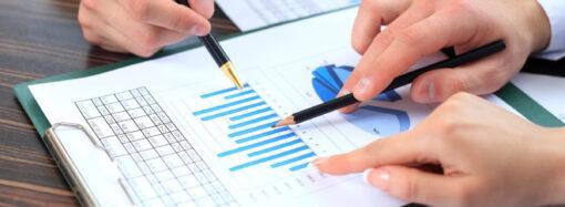 Україна покращила свої позиції у рейтингу інвестиційної привабливості