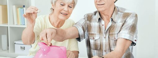 Свой кошелек: получится ли в Украине накопить на пенсию?