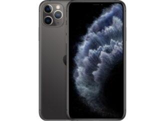 Алло: старт продаж iPhone 11 в Украине. Когда спрос превысил предложение