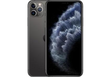 iphone 4 алло