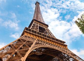 В Одессе появится Эйфелева башня: где еще в нашем городе есть знаменитый символ Парижа