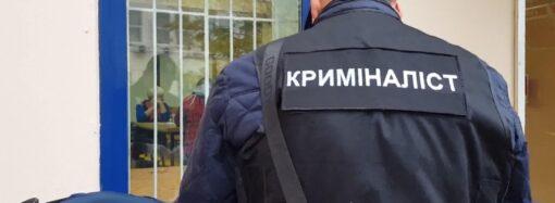 Поножовщина на Греческой площади: два человека погибли, один в тяжелом состоянии