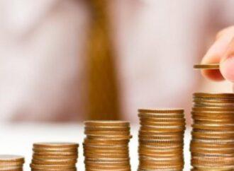 Субсидии и льготы: что нужно знать о монетизации, проверках и долгах