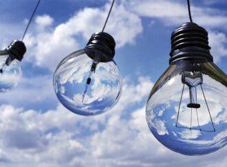 Кому отключат свет 7 октября в Одессе