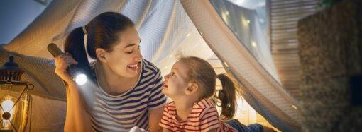 Воспитание в радость: как эффективно проводить время с детьми?