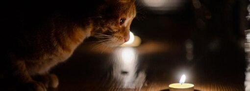 Отключение света в Одессе на 3 июля: какие улицы останутся без электричества