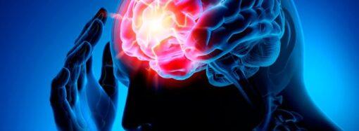 Що треба знати про інсульт: МОН влаштує бесіду з лікарем-неврологом