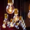 Отключение света в Одессе 15 октября: какие улицы останутся без электричества