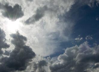 Погода в Одессе 5 августа: осадков не прогнозируют