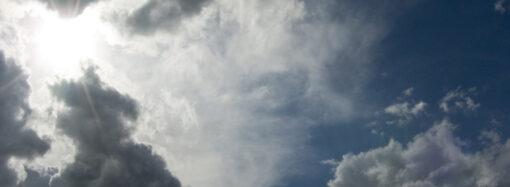 В Одессе станет прохладнее – прогноз погоды на 17 ноября