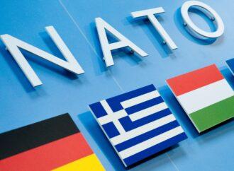 Визит в Одессу генсекретаря НАТО внесет коррективы в дорожное движение