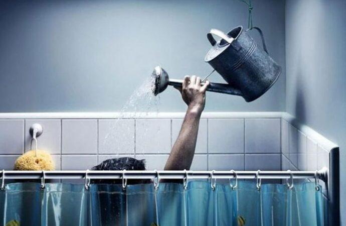 Многие жители Одессы остались без воды: когда ее включат?