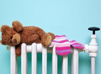 Отопительный сезон в Одессе: тепло должно прийти во все дома до 8 ноября