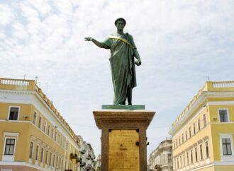 Труханов против всех: кто будет мэром Одессы?