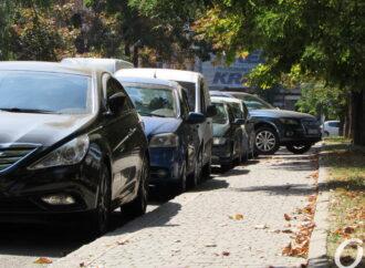 Как решить проблему стихийной парковки: Одессе не хватает инспекторов и эвакуаторов