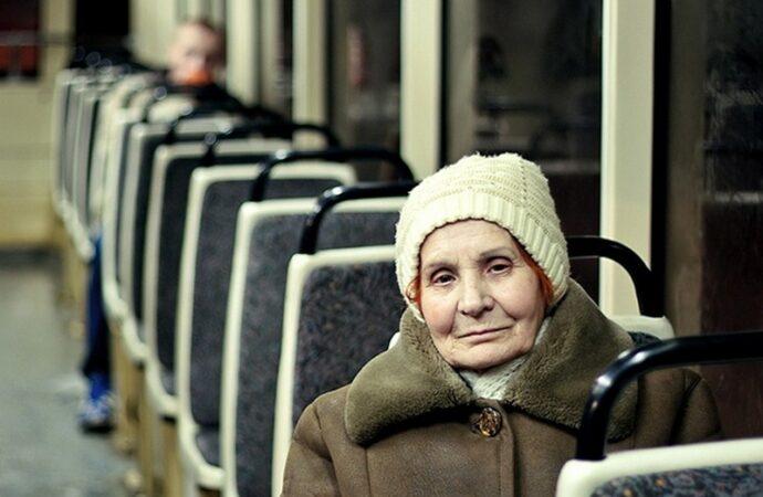 Льготы на проезд: как защитить свои права?