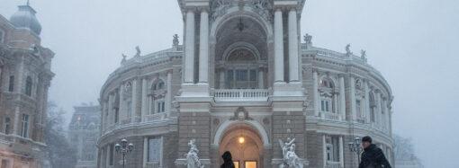 Цьогоріч в Україні прогнозують найхолоднішу зиму за останні 30 років