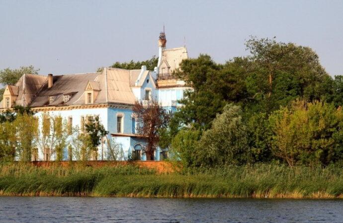 Неизвестная Одесчина: куда отправиться и что посмотреть?