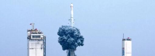 В Одессе может появиться космический порт