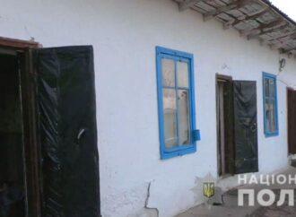 Рабство в наши дни: в Одесской области 30 человек держали в бараках и заставляли работать