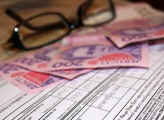 Новое в законодательстве о субсидиях: кому сделают поблажку