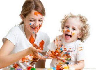 Куда сходить с ребенком в Одессе в ближайшие выходные