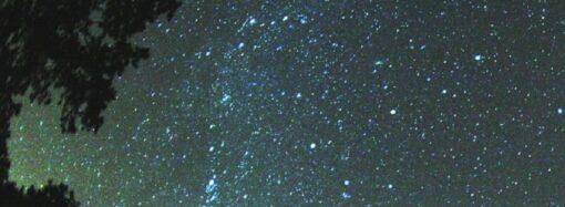 Этой ночью над Одессой будет виден звездопад: успейте загадать желание