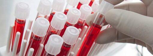 Вопрос-ответ: зачем нужен анализ крови на тропонин?