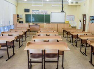 100 школ и 100 садов: в Минобразования озвучили планы на пятилетку