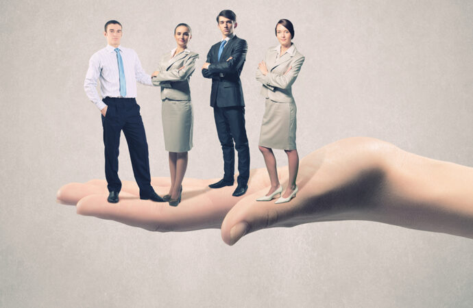 Одеська область у лідерах за рівнем безробіття серед найнижчих