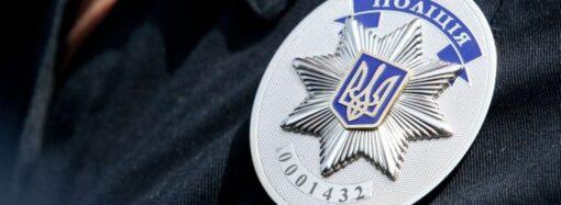 Под Одессой нашли мертвой пропавшую накануне 14-летнюю школьницу (фото, видео)