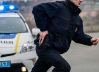 18 лет в бегах: задержан разыскиваемый в Одессе опасный уголовник