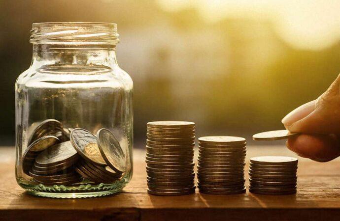 Одещина на 5 місці за рівнем залучення іноземних інвестицій в Україні