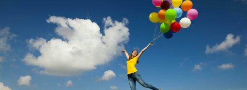 Визначено, де живуть найщасливіші люди у країнах Європи