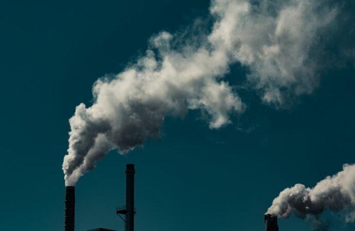 Слабо забруднена: Одеські екологи доповіли про стан атмосфери у місті