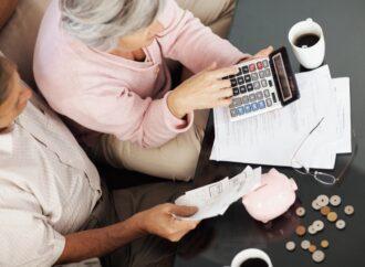 Монетизация льгот на коммуналку: 7 острых вопросов