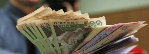 Лаборантам, которые диагностируют коронавирус, повысят зарплату