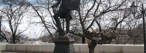 В этот день в Одессе: место для строительства Одессы выбрал Хосе де Рибас