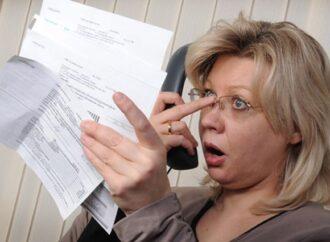 Разумный потребитель: о сроках оплаты коммунальных услуг и подачи данных счетчиков
