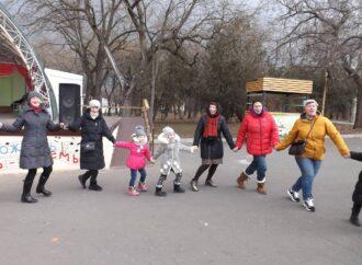 """""""Семь камней"""", семейный праздник и новые книги: обзор бесплатных мероприятий в Одессе"""