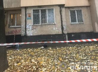Самоубийство на одесском поселке Котовского: почему свел счеты с жизнью 70-летний пенсионер