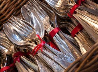 Домашняя энциклопедия: секреты чистой кухни