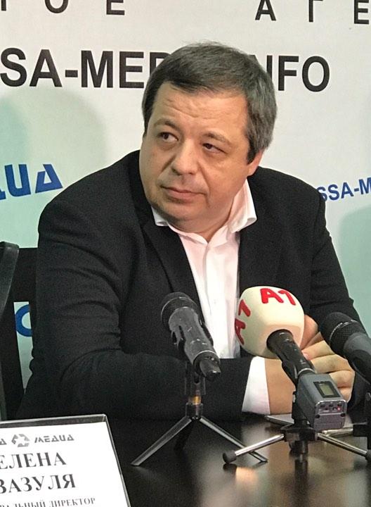Алексей Ботвитнов