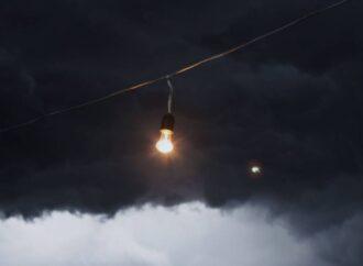 Отключение света в Одессе 27 августа: какие дома будут без электроэнергии?